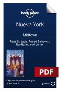 lib-nueva-york-97-midtown-grupo-planeta-9788408211310