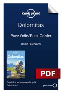 lib-dolomitas-15-puezodlepuezgeisler-grupo-planeta-9788408211624