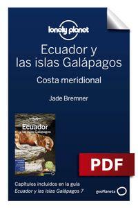 lib-ecuador-y-las-islas-galapagos-78-costa-meridional-grupo-planeta-9788408211471