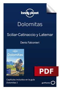 lib-dolomitas-14-sciliarcatinaccio-y-latemar-grupo-planeta-9788408211617