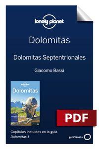 lib-dolomitas-16-dolomitas-septentrionales-grupo-planeta-9788408211631