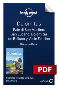 lib-dolomitas-17-pale-di-san-martino-san-lucano-dolomitas-de-belluno-y-vette-fel-grupo-planeta-9788408211648