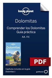lib-dolomitas-111-comprender-y-guia-practica-grupo-planeta-9788408211686