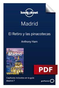 lib-madrid-75-el-retiro-y-las-pinacotecas-grupo-planeta-9788408211884