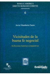 vicisitudes-de-la-buena-fe-negocial-9789587727814-uext