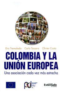 colombia-y-la-union-europea-9789587901191-uext
