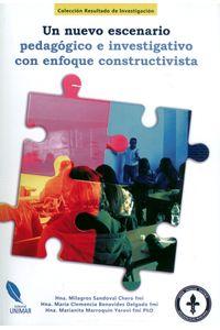 un-nuevo-escenario-pedagogico-9789585989238-umar