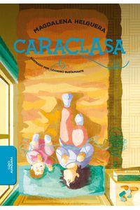 lib-caraclasa-penguin-random-house-9789974899889