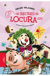 lib-un-recreo-de-locura-y-otros-cuentos-penguin-random-house-9789974899995