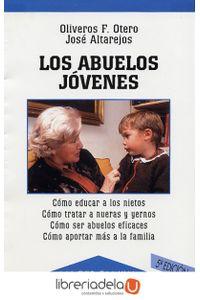 ag-los-abuelos-jovenes-ediciones-palabra-sa-9788482396958