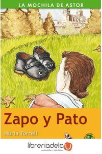 ag-zapo-y-pato-ediciones-palabra-sa-9788498401226