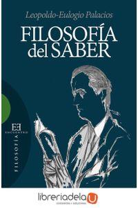 ag-filosofia-del-saber-ediciones-encuentro-sa-9788490550007