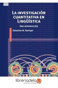 ag-la-investigacion-cuantitativa-en-linguistica-una-introduccion-ediciones-akal-9788446046448