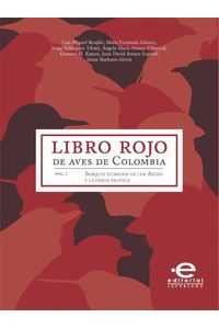 bw-libro-rojo-de-aves-de-colombia-editorial-pontificia-universidad-javeriana-9789587167689