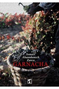 bw-garnacha-editorial-tandaia-9788494544392