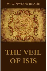 bw-the-veil-of-isis-jazzybee-verlag-9783849644628