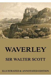 bw-waverley-jazzybee-verlag-9783849645175