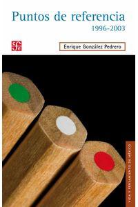 bw-puntos-de-referencia-19962003-fondo-de-cultura-econmica-9786071612748