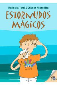 bw-estornudos-maacutegicos-metaforic-club-de-lectura-9788416873814