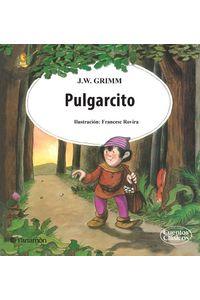 bw-pulgarcito-parramon-paidotribo-9788499102450