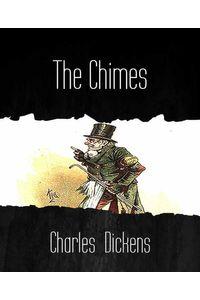 bw-the-chimes-bookrix-9783730998687