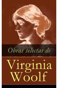 bw-obras-selectas-de-virginia-woolf-eartnow-9788026810322