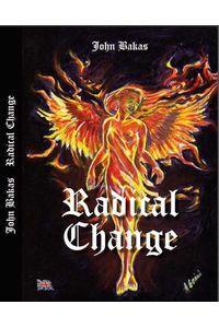 bw-radical-change-brighton-9783945033272