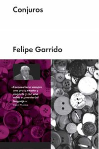 bw-conjuros-malpaso-9788415996170