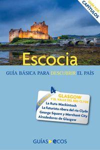 bw-escocia-glasgow-ecos-travel-books-9788415479048