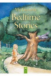 bw-my-favourite-bedtime-stories-schwager-steinlein-verlag-9783815587966