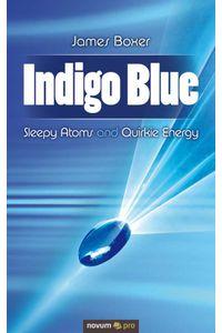 bw-indigo-blue-novum-pro-verlag-9783990640142