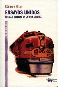 bw-ensayos-unidos-antonio-machado-libros-9788491140139