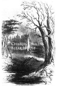 bw-bleak-house-anboco-9783736411388