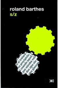 bw-sz-siglo-xxi-editores-mxico-9786070305337