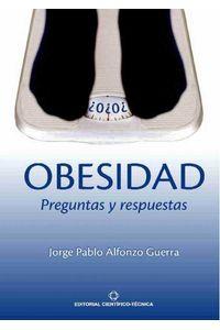 bw-obesidad-ruth-9789590507533