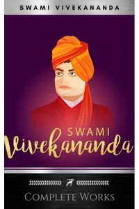 bw-complete-works-of-swami-vivekananda-hp788-ws-9782377876822