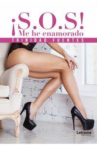 bw-iexclsos-me-he-enamorado-letrame-grupo-editorial-9788417011840