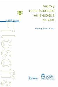 bw-gusto-y-comunicabilidad-en-la-esteacutetica-de-kant-universidad-nacional-de-colombia-9789587751192