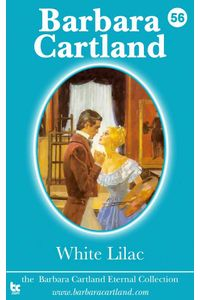 bw-white-lilac-barbara-cartland-ebooks-ltd-9781782133384
