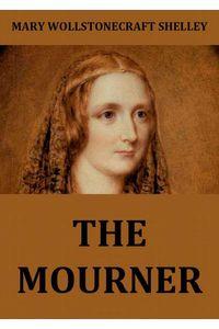 bw-the-mourner-jazzybee-verlag-9783849647735