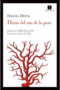 bw-diario-del-aatildeplusmno-de-la-peste-editorial-impedimenta-sl-9788415130901