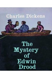 bw-the-mystery-of-edwin-drood-bookrix-9783736803121