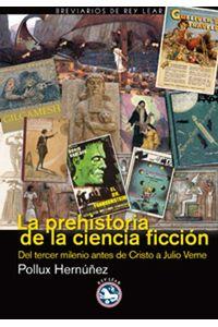 bw-la-prehistoria-de-la-ciencia-ficcioacuten-rey-lear-9788493979942