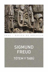 bw-toacutetem-y-tabuacute-ediciones-akal-9788446045816