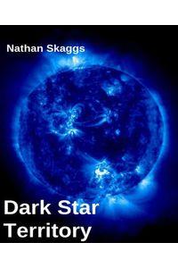 bw-dark-star-territory-bookrix-9783730950425