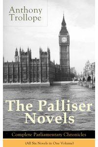 bw-the-palliser-novels-complete-parliamentary-chronicles-all-six-novels-in-one-volume-eartnow-9788026834335