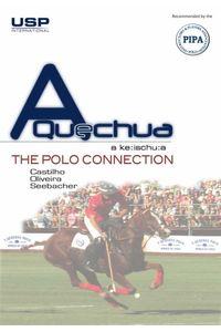 bw-a-quechua-the-polo-connection-bookrix-9783739601373