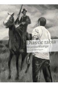 bw-datildeshyas-de-rabia-cidcli-9786078351510