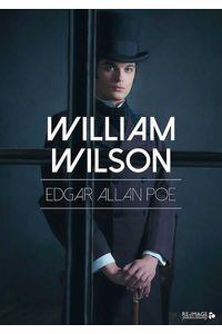 bw-william-wilson-reimage-publishing-9783961892211