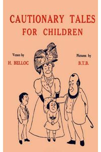 bw-cautionary-tales-for-children-anboco-9783736408791